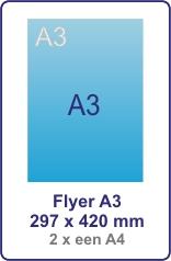 A3-Flyer-keuze3R.jpg