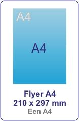 A4-Flyer-keuze3R.jpg