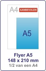 A5-Flyer-keuze3R.jpg