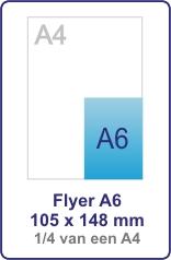 A6-Flyer-keuze3R.jpg