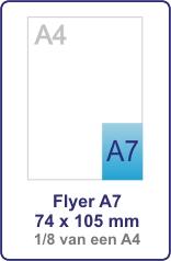 A7-Flyer-keuze3R.jpg