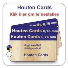 Houten-cards-MO2.jpg