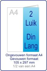 2-Luik-Din-Lang-PK-MO.jpg