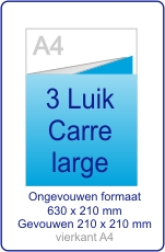 3-Luik-Carre-L-PK-MO.jpg