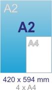 Posters-A2-keuze-R.jpg
