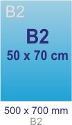 Posters-B2-keuze-R-2.jpg