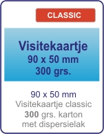 VK9X5-MO.jpg