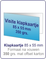 VKKL-350MO-4.jpg