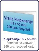 VKKL300-REC-MO-4.jpg