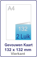 GDWK-2L132MO.jpg
