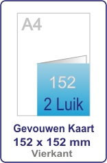 GDWK-2L152MO.jpg