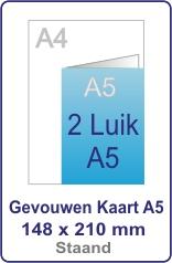 GDWK-2LSTA5MO.jpg