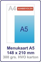 MNU-A5-300.jpg