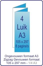 4-Luik-A3-PK-MO3.jpg