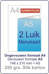 Mnu-2L-A5-SilkMO3.jpg