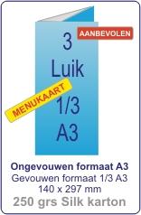 Mnu-3LA3-250-Silk-MO.jpg