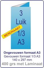 Mnu-3LA3-400LMO2.jpg
