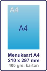 MNU-A4-400-algMO2.jpg