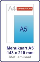 Mnu-A5-lam-alg-MO2.jpg