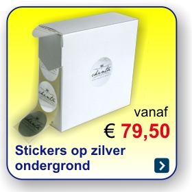 Stickers-PVC-Zilver-SMMO3.jpg